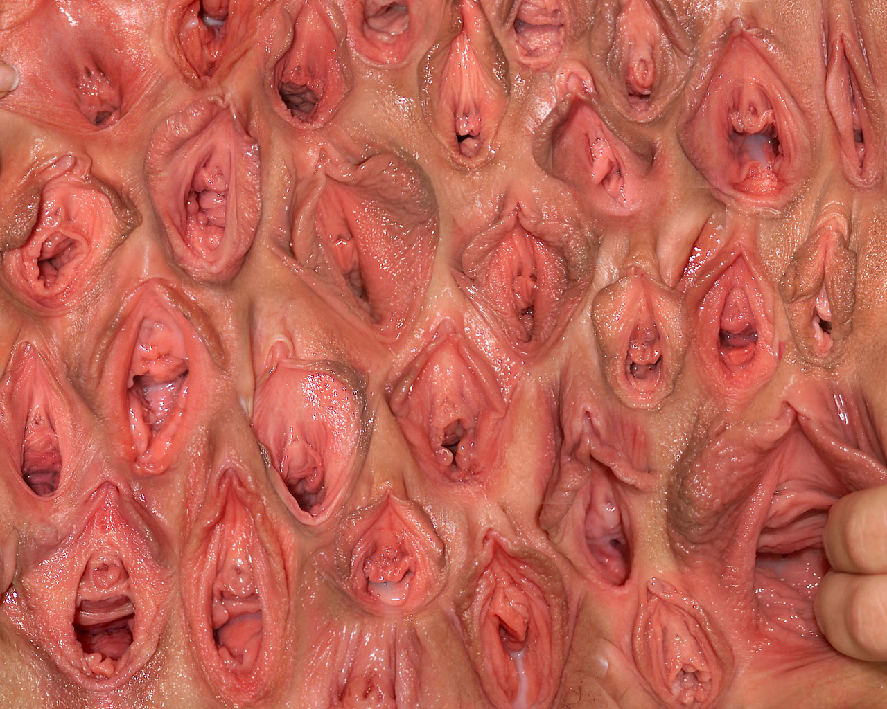 porno-smotret-anal-s-pyanimi